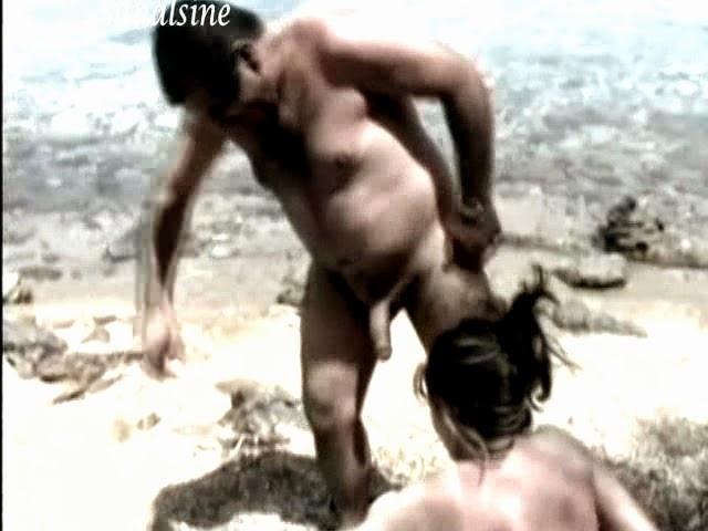 Offical site for pornstar