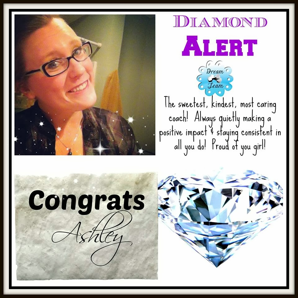 Beachbody Diamond Coach