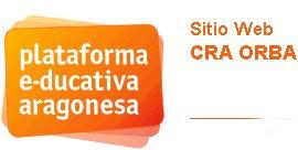 CRA ORBA SITIO WEB