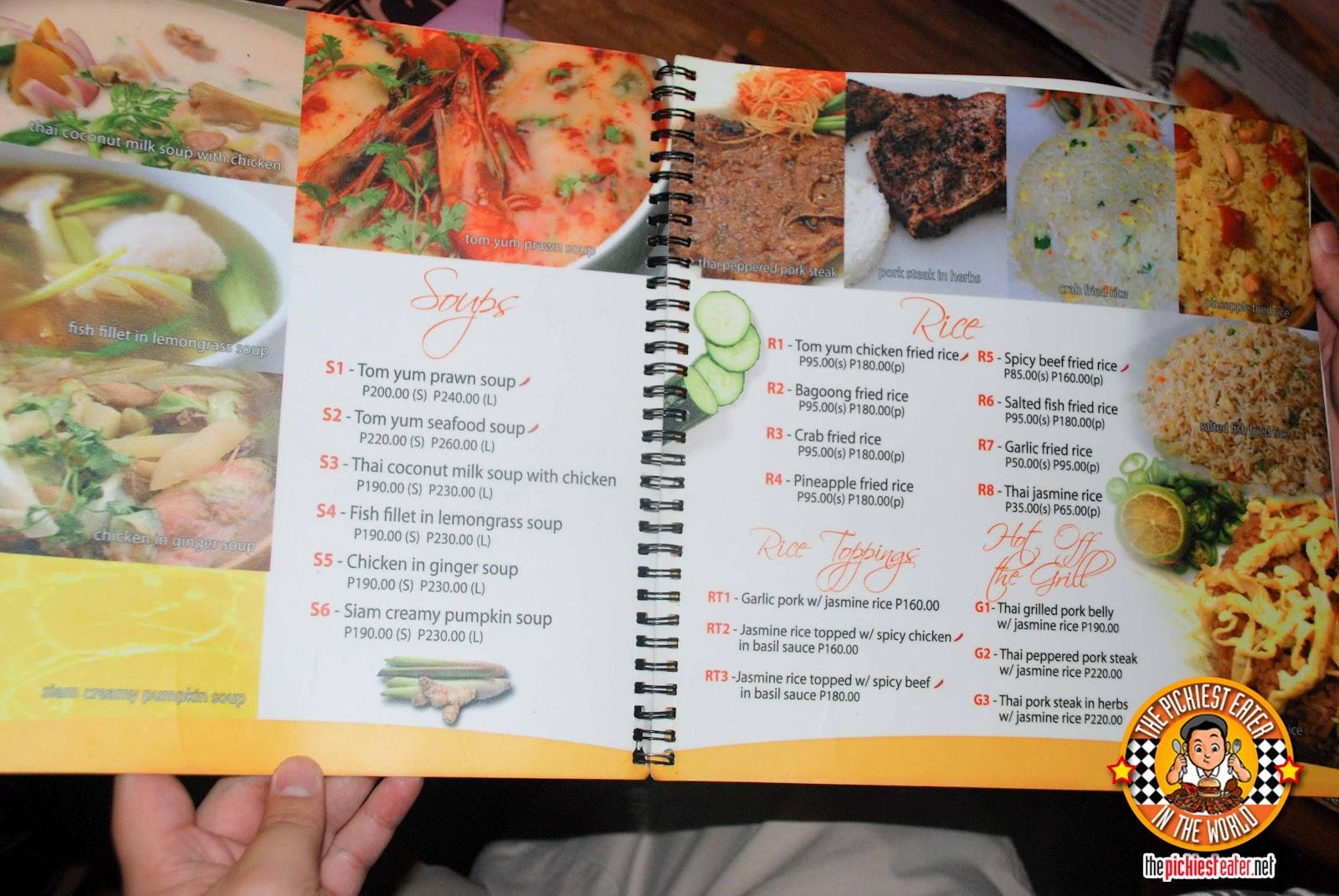 little thai kitchen nyc menu wow blog rh wowtutorial org little thai kitchen menu cherry hill nj little thai kitchen menu nyc