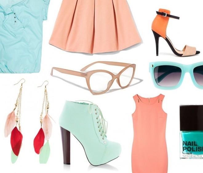 moda-lato-2012-84288377.jpg
