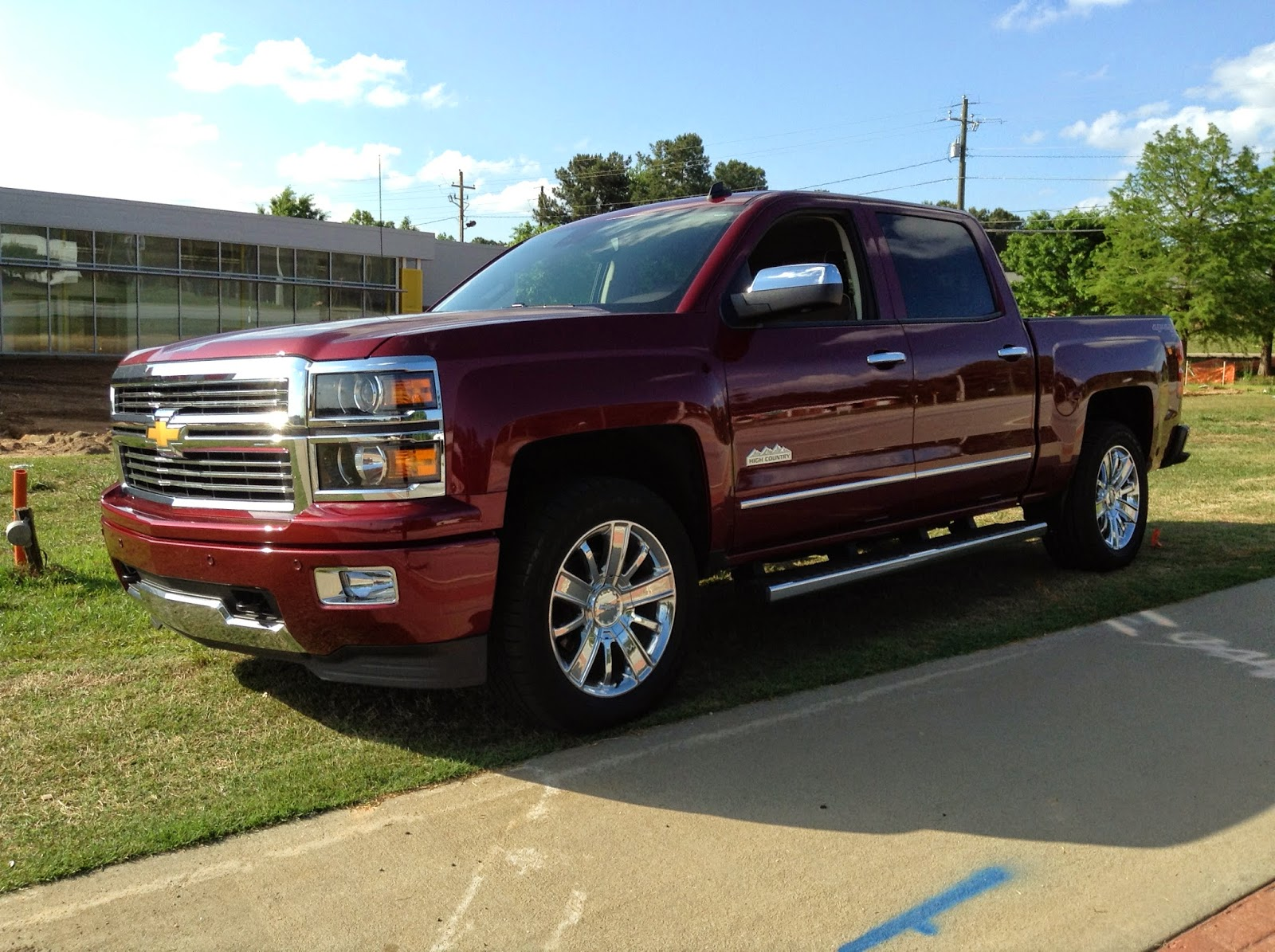 14 chevy silverado lt crew 4x4 1500 towing capacity autos post. Black Bedroom Furniture Sets. Home Design Ideas
