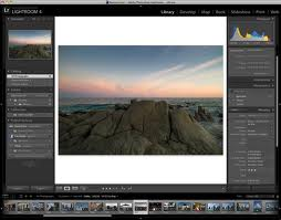 Adobe Photoshop Lightroom 4 Full + Keygen + Patch