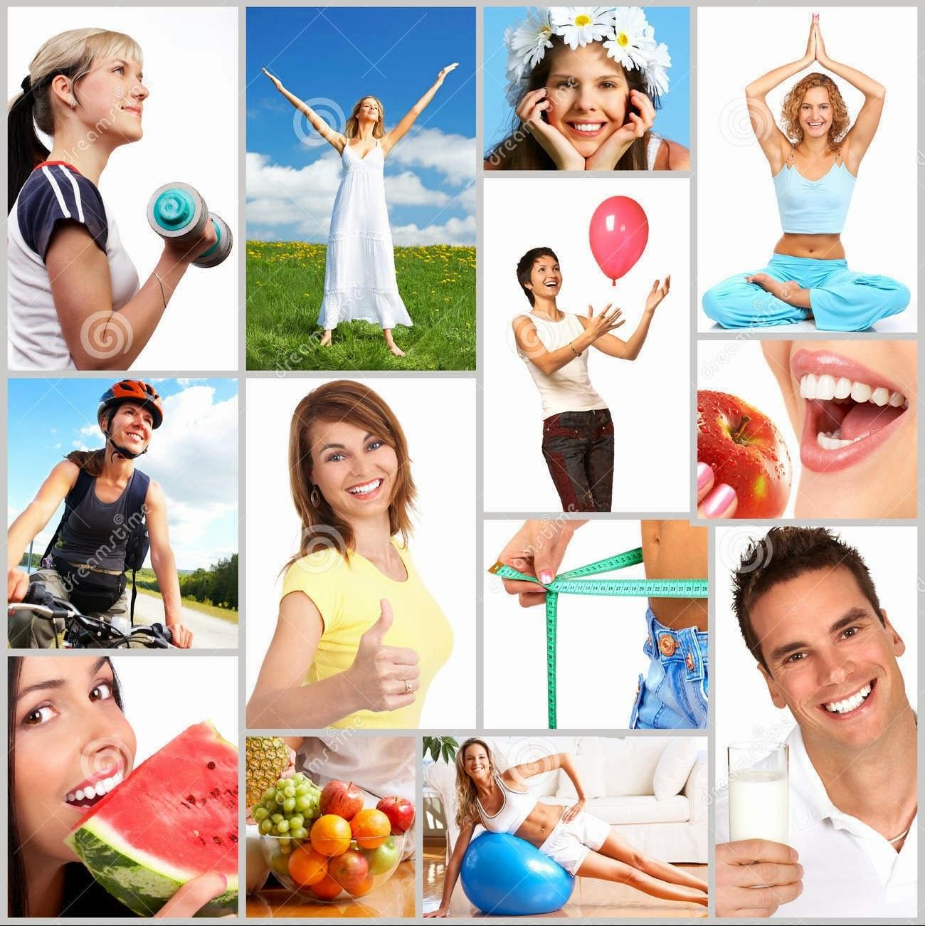 Cara Simpel Memulai Gaya Hidup Sehat
