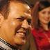 المحمدية:فتح تحقيق لمعرفة أسباب وملابسات وفاة الفنان الشعبي عبد الله البيضاوي