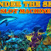 Under The Sea: Slot Machine v1.0.1 APK Android