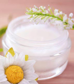 guapa al natural crema organica
