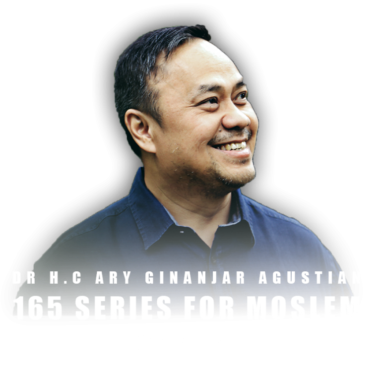 165 SERIES FOR MOSLEM