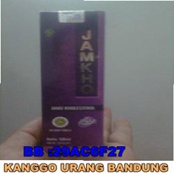 http://agenjamkho.blogspot.com/