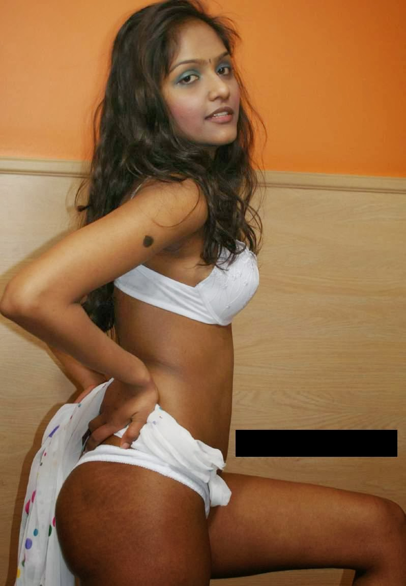 lankan beautiful girls nude pics