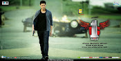 1 Nenokkadine Movie HQ Wallpapers-thumbnail-8