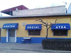 ATEA CENTRO SOCIAL