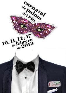 Carnaval de Palma del Río 2013