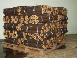 أجود أنواع الفحم للبيع بدون دخان وبدون رائحة 4