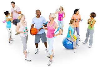 Exercício físico na dose certa é arma poderosa contra osteoporose
