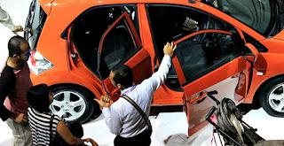 Brosis...Berikut Tips Membeli Mobil Bagi Anda Yang Pemula