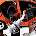 Brosis...Berikut Tips Membeli Mobil Bagi Anda Yang Masih Pemula