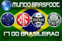Padr%25C3%25A3o+de+Imagem+MB Escudos I7 da Liga do Brasil 2011   Brasfoot 2011   registro brasfoot 2012