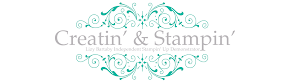 Order your Stampin Up goodies from Lizy!!