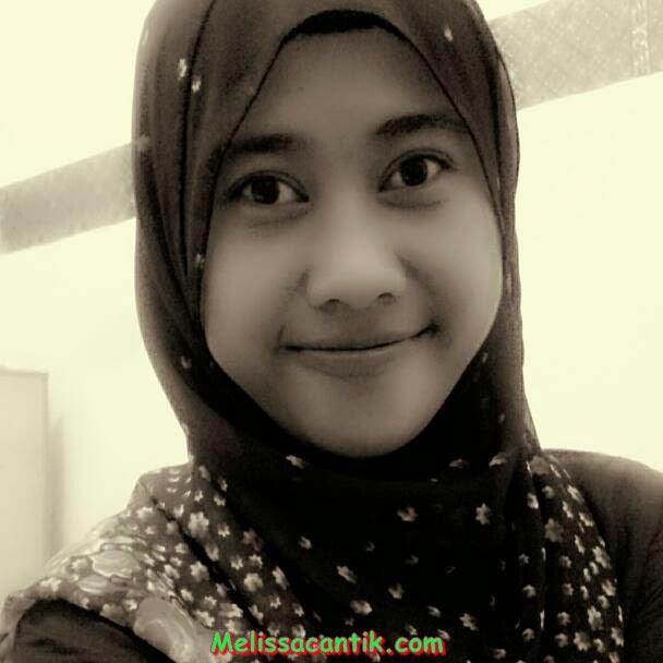 Kumpulan Mahasiswi Jilbab Berwajah Cantik Jelita (HOT)