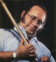 CARLOS EMILIO MORALES T.
