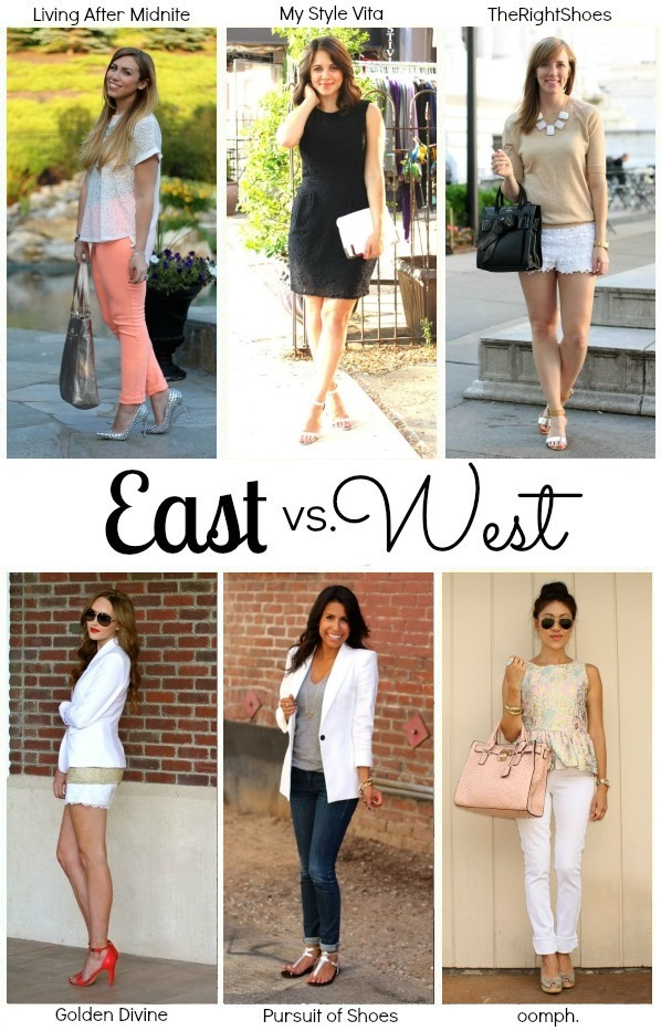 summer trends-personal style bloggers-metallics
