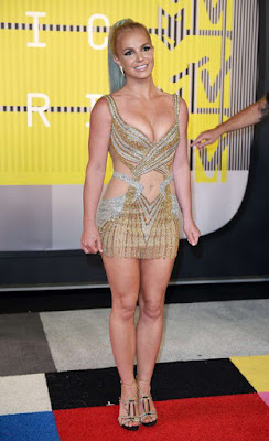 mtv-video-music-awards-2015-britney-spea
