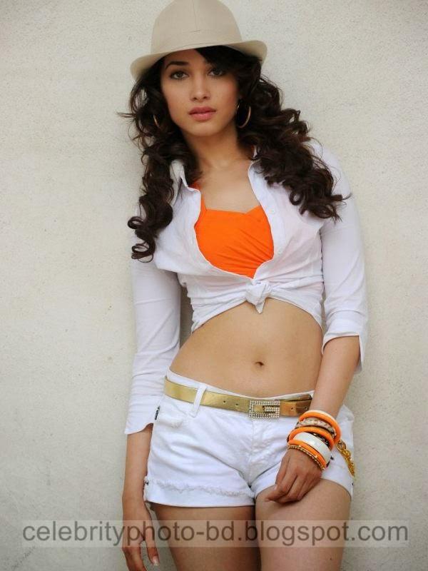 Tamil+Superb+Sexy+Cute+Girl+and+Actress+Tamanna+Bhatia's+Best+Hot+Photos+Latest+Collection+2014 2015006