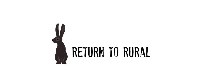 Return to Rural
