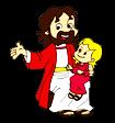 Conversar com Jesus é tudo de bom!!!