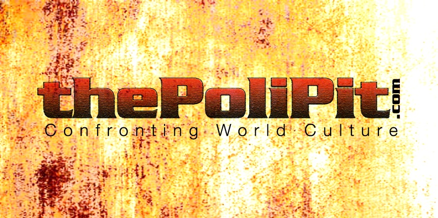 thePoliPit.com