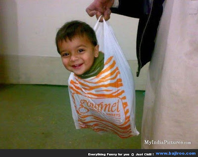 صور مضحكة, صور أطفال مضحكة، صور مغربية مضحكة