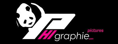 Phigraphie.com