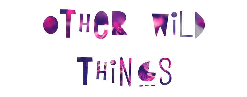 Other Wild Things