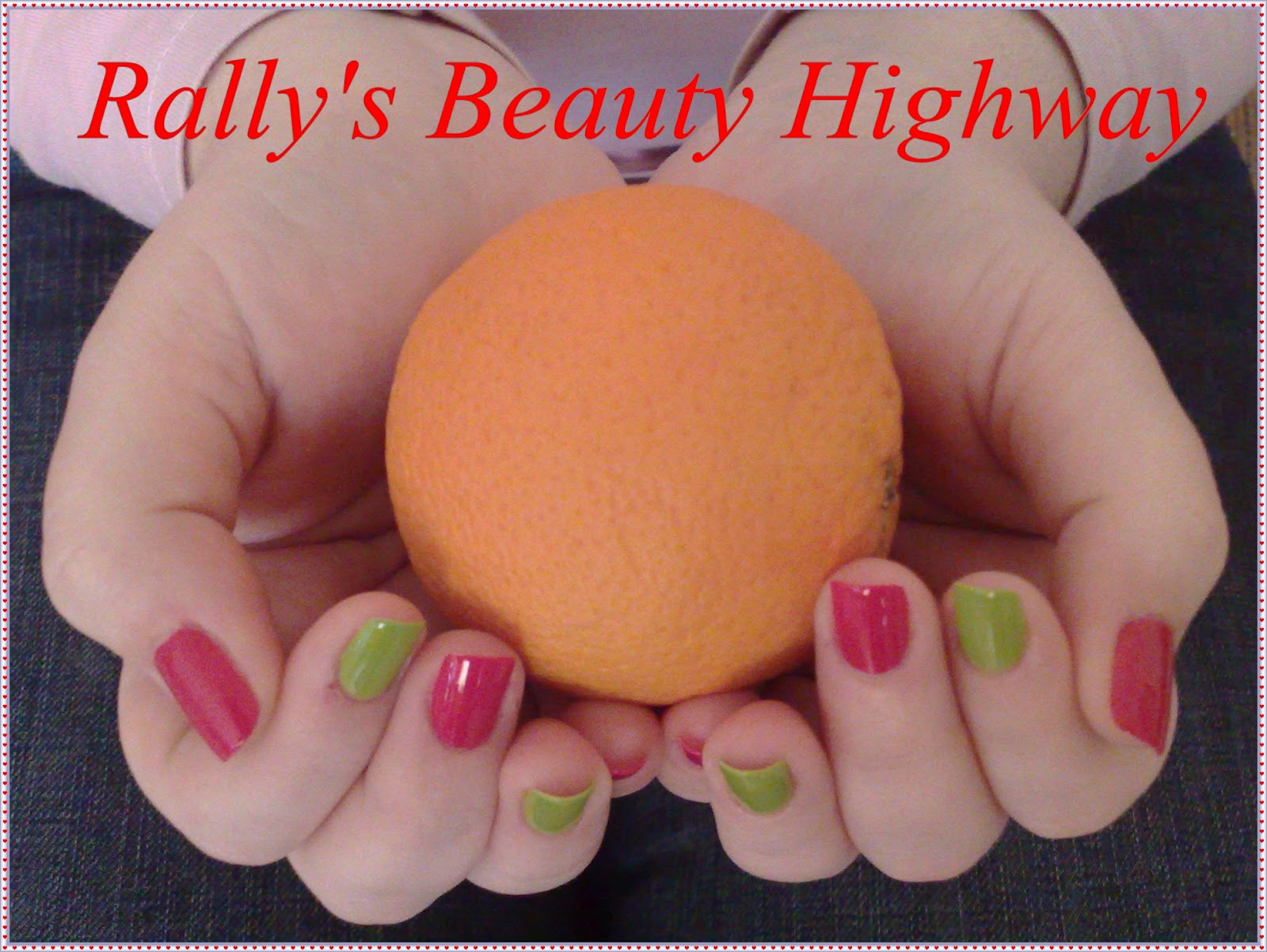 Colored nails - my first experience with OPI nail polishes (RO & EN ...
