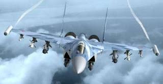 دول عربية وخليجية تراقب عن كثب مصير الأسد و تستعد لإبرام صفقات سلاح مع روسيا لتفادي مصير القذافي و مبارك