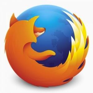 تحميل برنامج فايرفوكس 2015 متصفح موزيلا عربى Free Download Firefox