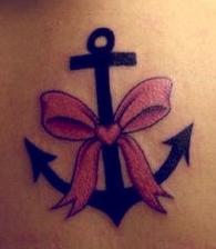 [Image: tatuagem-de-%C3%A2ncora.jpg]