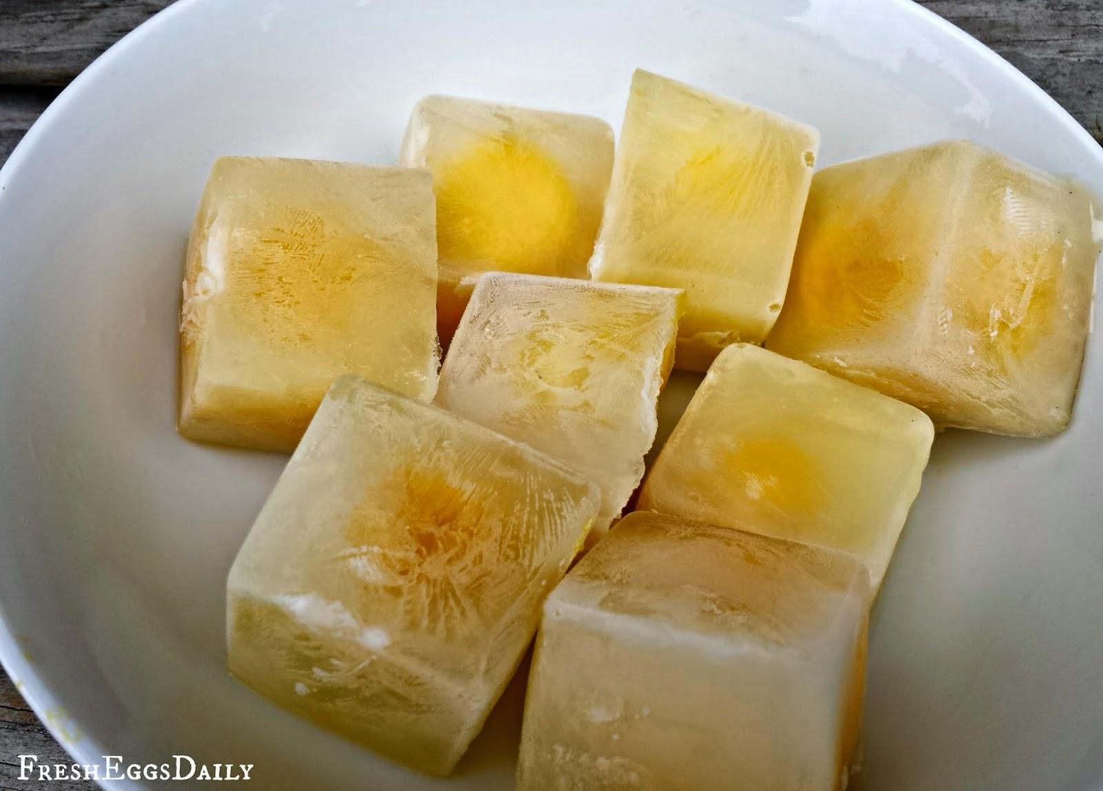 Can You Freeze A Sponge Cake