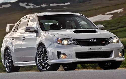 2012 subaru impreza owners manual pdf pdf user manual download rh pdfgudel blogspot com 2013 Subaru Impreza WRX 2012 subaru impreza wrx service manual