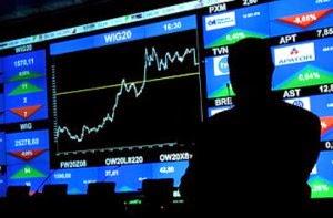 Μήπως η διεύρυνση των spreads προμηνύει χρεοκοπία;