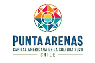 CAPITAL AMERICANA CULTURA 2020