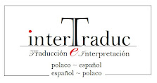 interTraduc