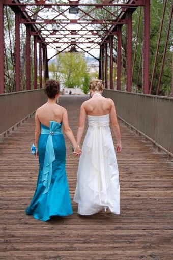 Responsibilities Of The Maid Of Honor