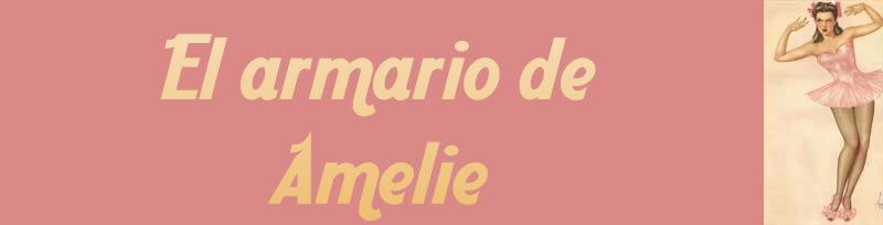 El Armario de Amelie