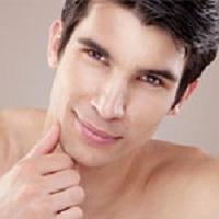 10 Hábitos saudáveis que melhoram sua aparência