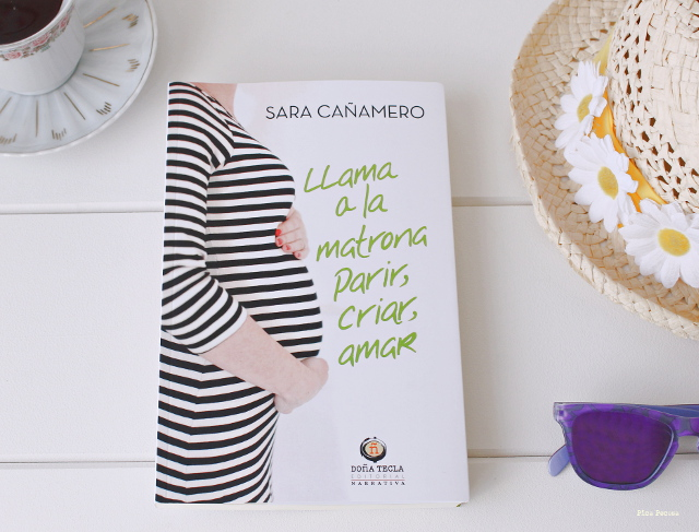 libro-llama-matrona-embarazo-parto-lactancia-maternidad