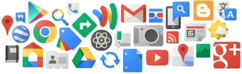 importante url google