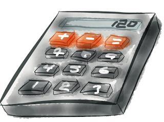 Les fonctionnalités du simulateur de crédit