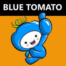 emulador blue tomato windows phone sega